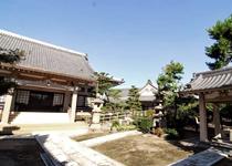 願隆寺イメージ2