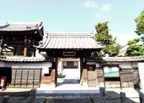 願隆寺イメージ1